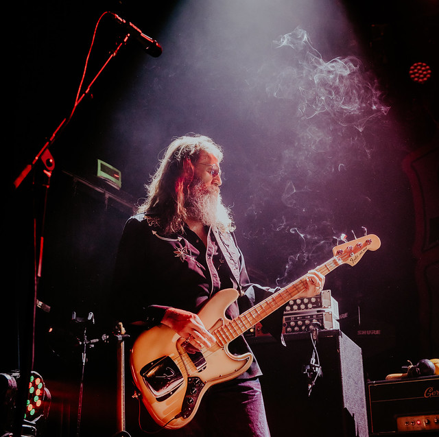 Blackberry Smoke 30_