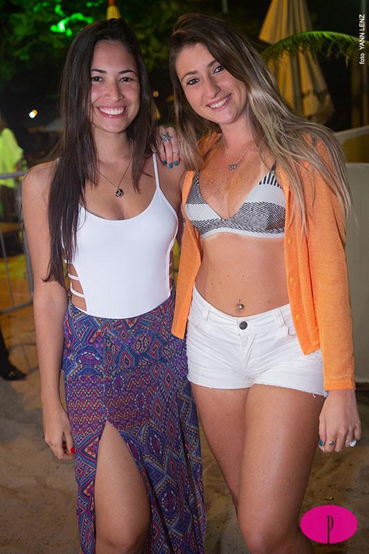 Fotos do evento NOSSO SONHO SUNSET em FISHBONE BÚZIOS
