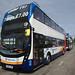 Stagecoach 11110 SK68 LWD