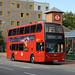 Go Ahead London General E91 (LX57CLJ) on Route 57
