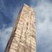 Sir David Baird's Monument