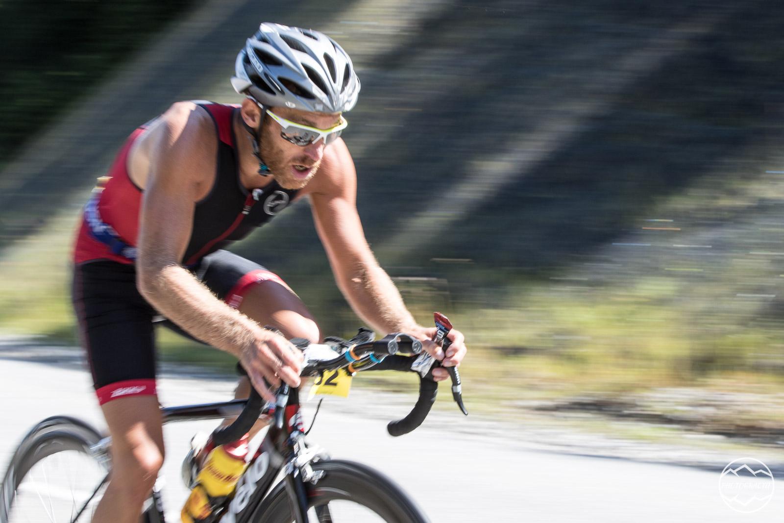 Triathlon Felt CSO 2018 (116)