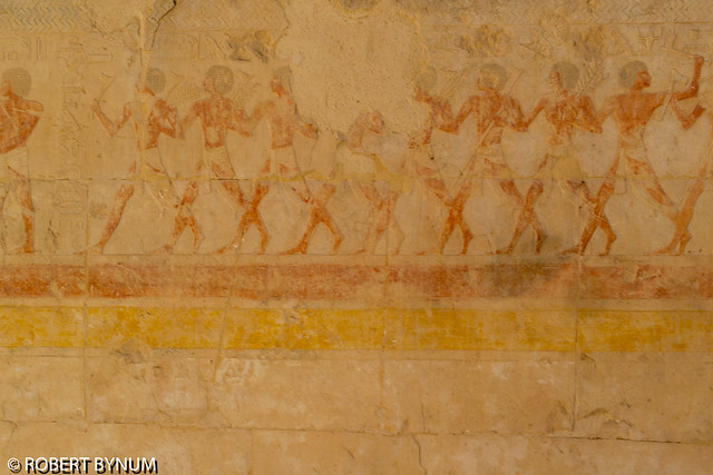 Hatshepsut Temple, Nikon 1 AW1, 1 NIKKOR AW 11-27.5mm f/3.5-5.6