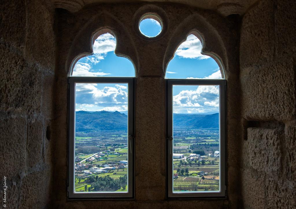 2018.- 15.- Castelo de Monterrei (30)