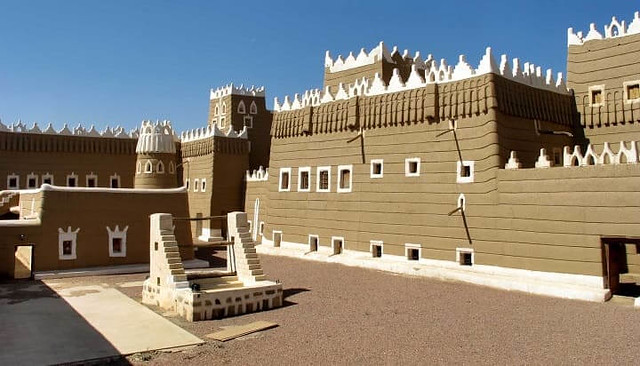 4630 13 Best Places to Visit in 13 different Regions of Saudi Arabia 04