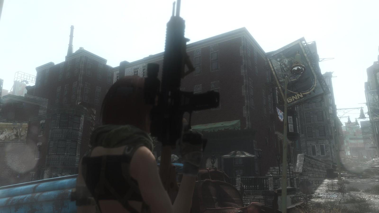 Fallout Screenshots XIII - Page 6 30446126888_d2f8375b32_h