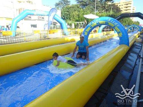2018_08_25 - Water Slide Summer Rio Tinto 2018 (112)