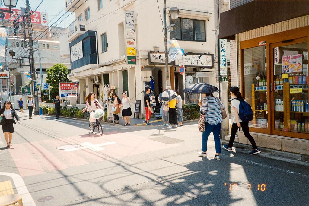 2018-07-11 下北沢 006