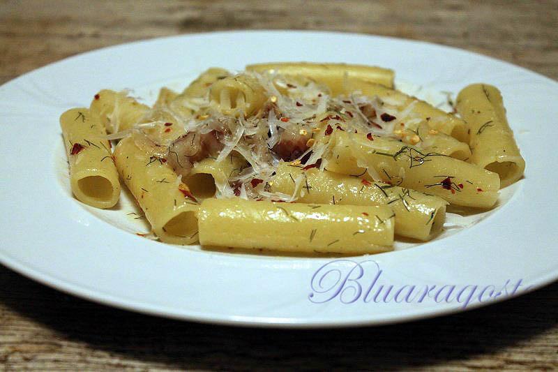 02-pasta finocchietto e pancetta