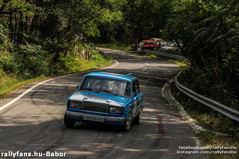 RallyFans.hu-16534