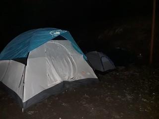 CAMPO_BOSCO_2018 (102)
