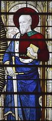 St Paul (Ninian Comper, 1927)