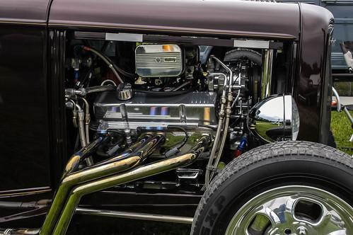 Warwick NY Car Show_4288
