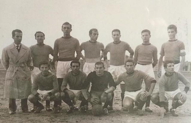 Mostra Calcio (2)