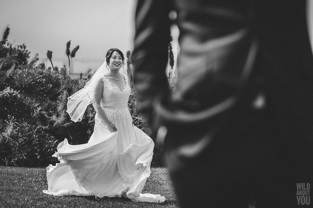 foodie-sfpresidio-wedding15