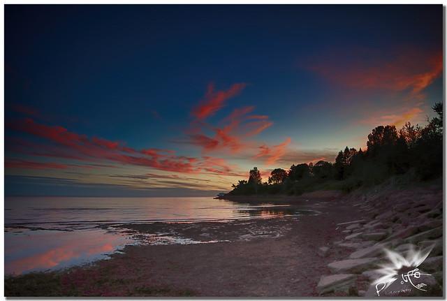 Stratford - Prince Edward Island