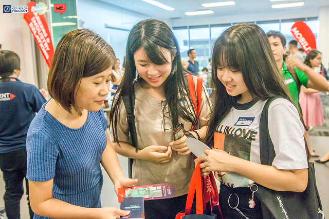 Student support services fair, Canon EOS 70D, Sigma 18-35mm f/1.8 DC HSM