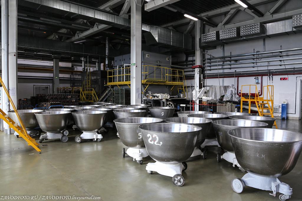 Где в Тюмени делают вкусный хлеб более, хлеба, только, часов, продукции, Поэтому, тесто, площадью, гости, сразу, традиционный, производство, вкусный, высоте, «Хлебокомбинат, всегда, Большое, изделий, спасибо, хлебобулочных