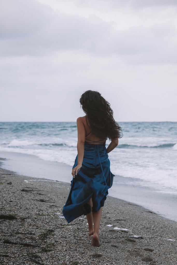 vest azul-9