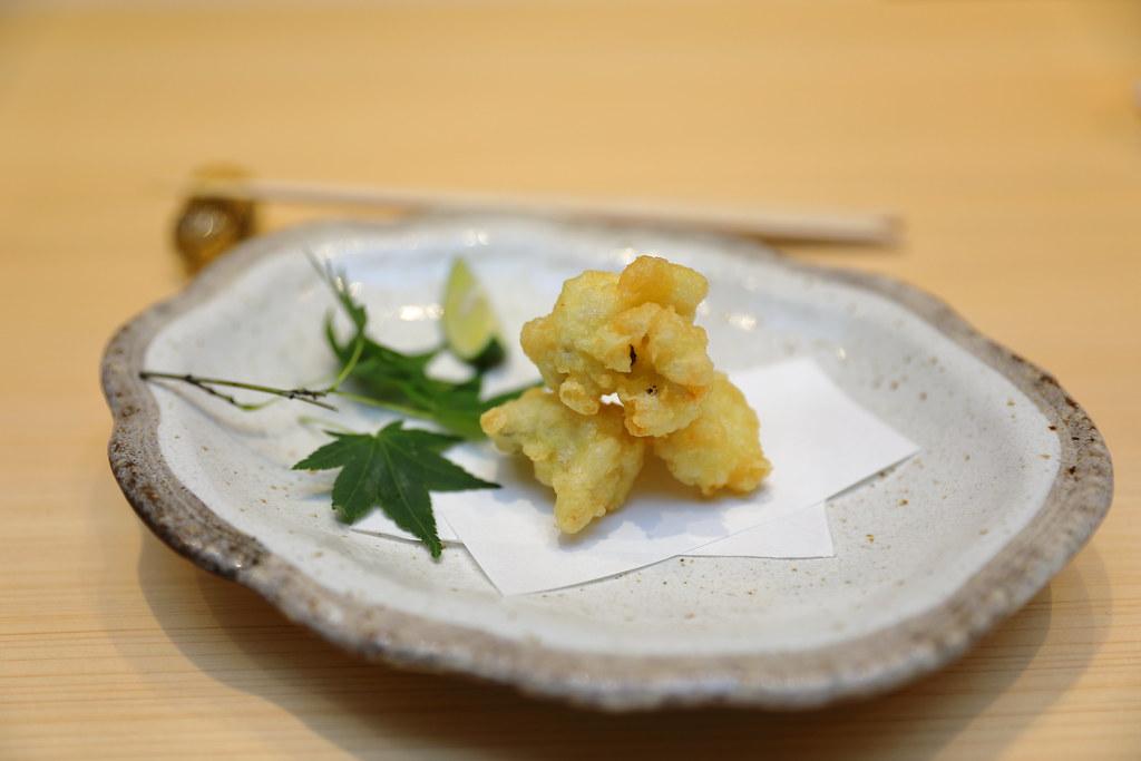 SushiChiharu14