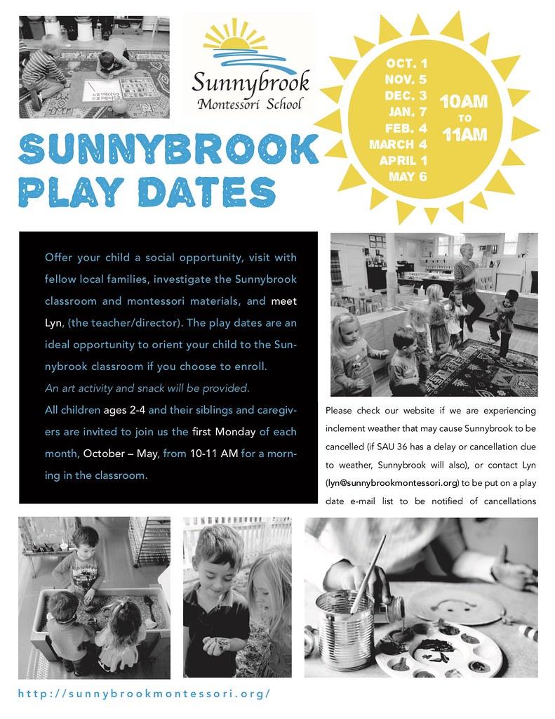Sunnbrook_playdates2018