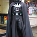 Darth Vader - Jedi