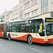 Brighton&Hove-102-BX02YZM-Brighton-161210a