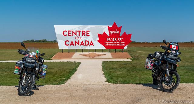 Canada-23