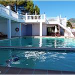 Reservar hotel en Mijas