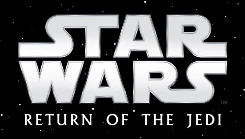 "Star Wars in Concert continues with ""Return of the Jedi"""