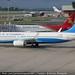 B-5488 | Boeing 737-85C | Xiamen Air