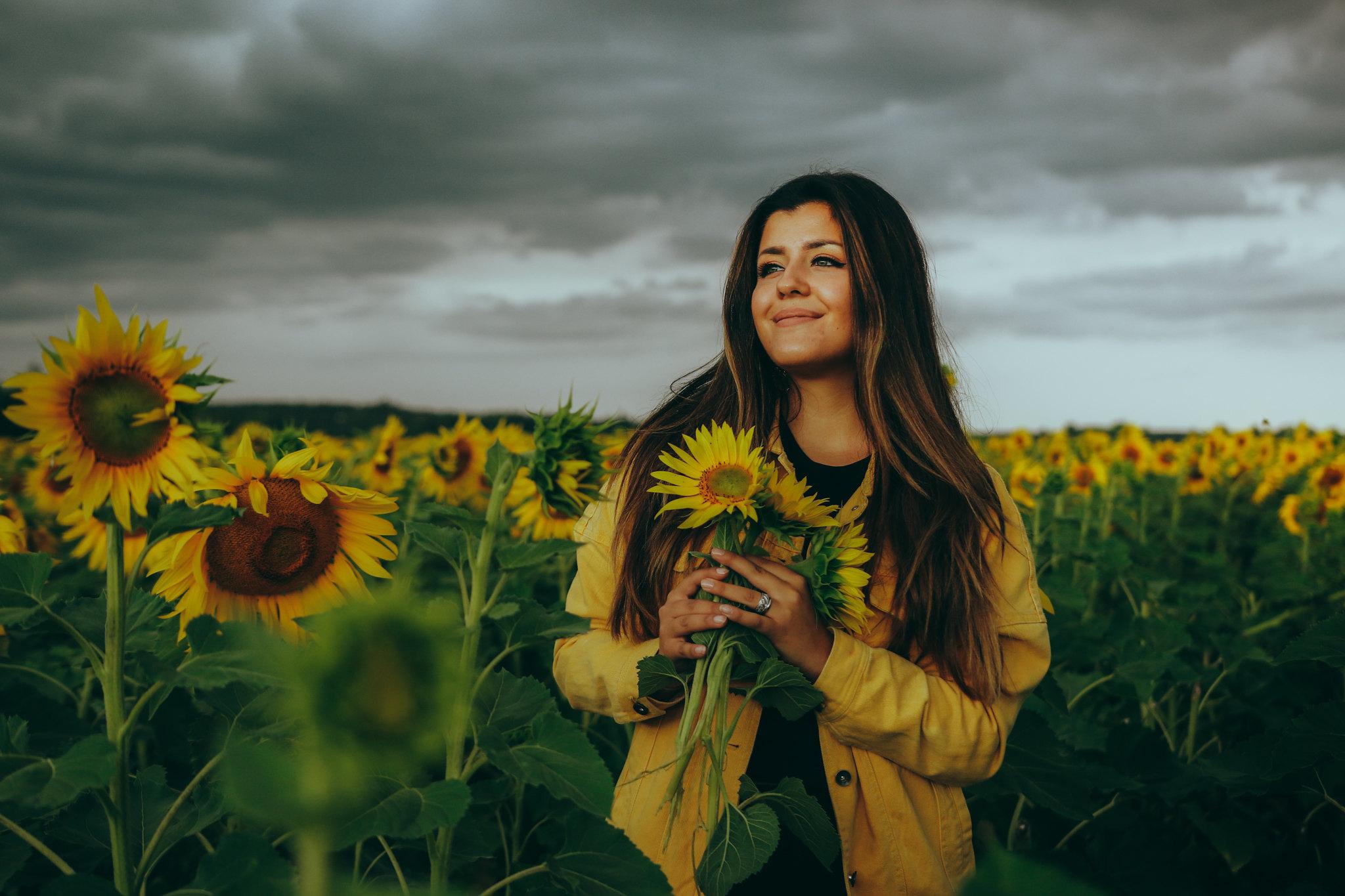 auringonkukkia-5
