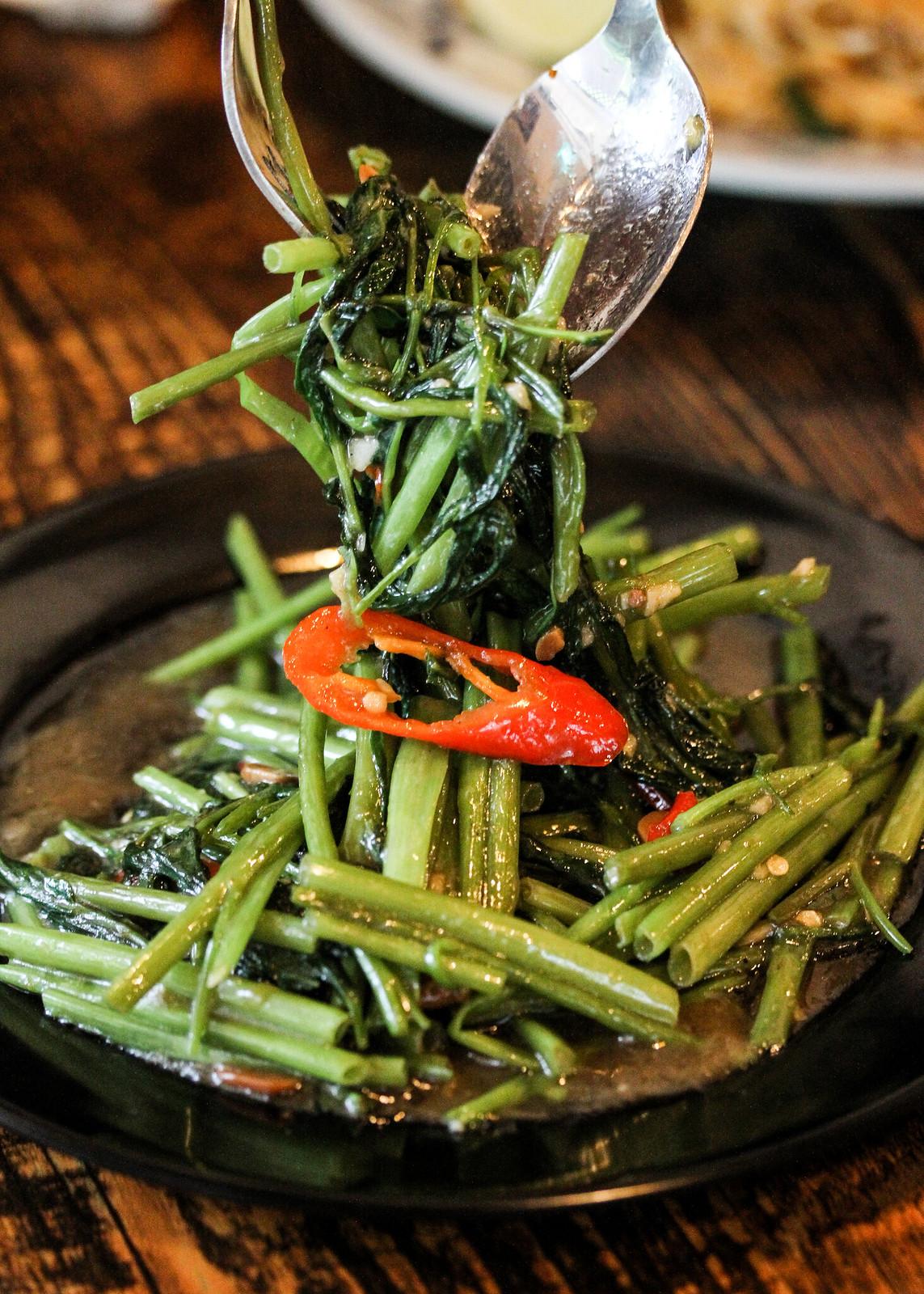 泰国主厨-IMG_0118