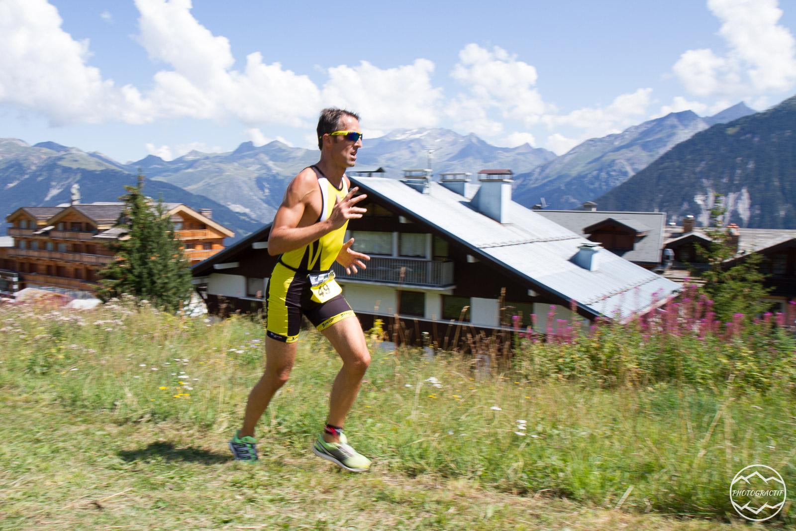 Triathlon Felt CSO 2018 (211)