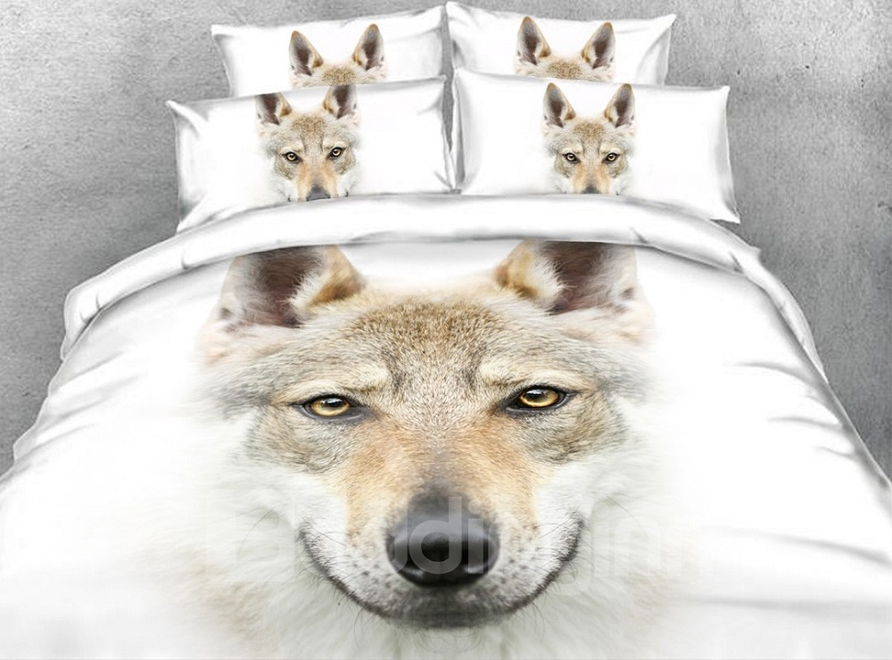 https://www.beddinginn.com/product/Onlwe-3d-Wolf-Head-Digital-Printing-White-4-Piece-Bedding-Sets-Duvet-Covers-13382195.html