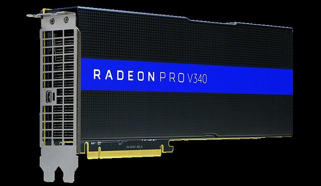 RadeonV340_FrontAngle_RGB_5inch