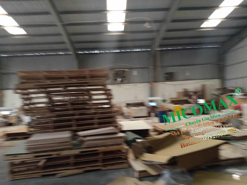 Địa chỉ bán Mica Đài Loan tại TPHCM (8)