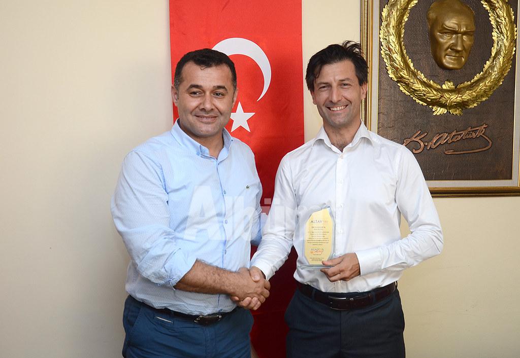 Haldun-Komsuoğlu