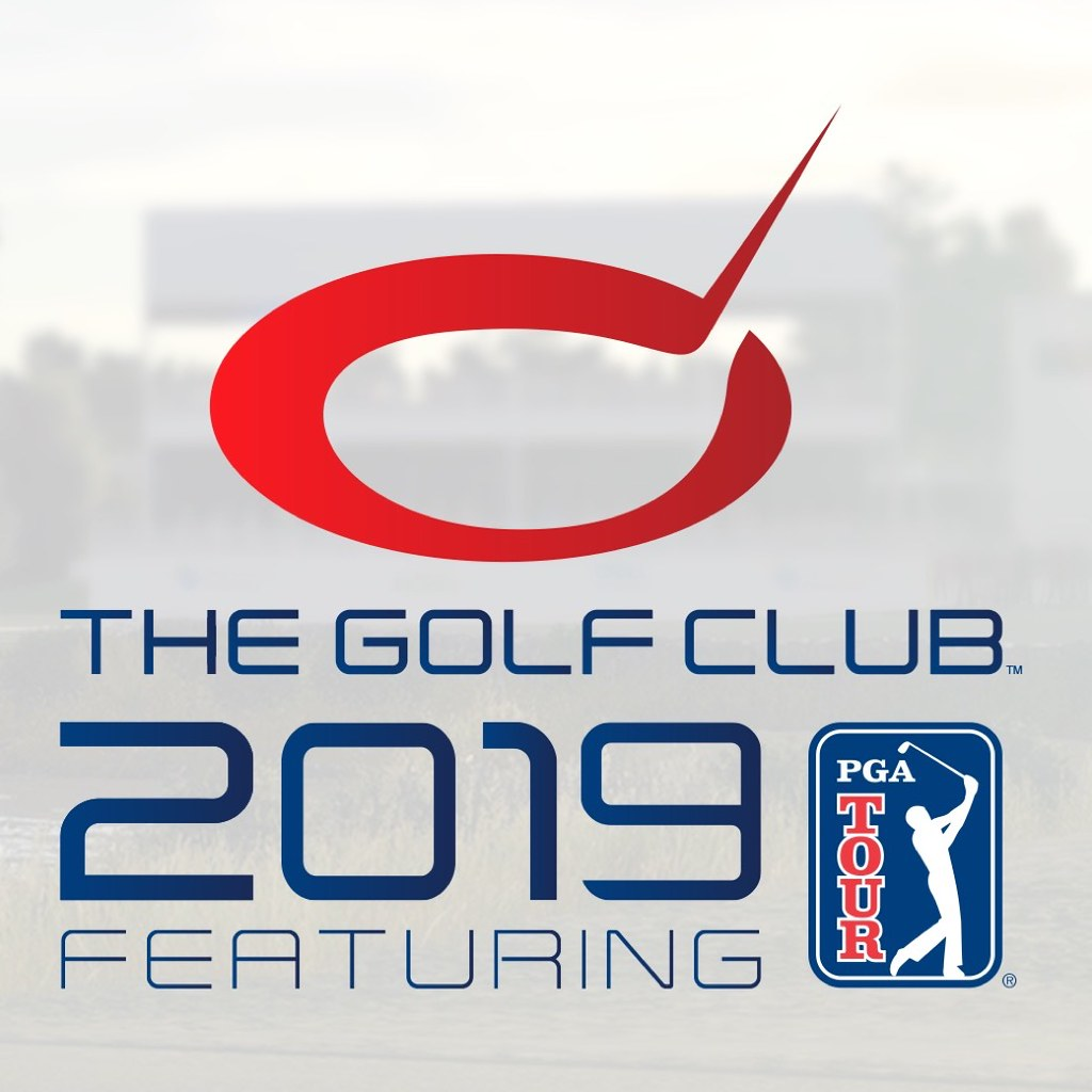 The Golf Club 2019