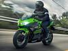 Kawasaki Ninja 400 2018 - 27