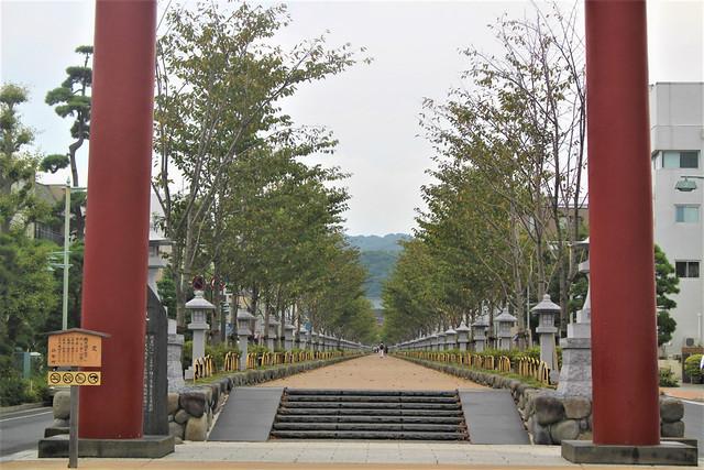 tsurugaoka008