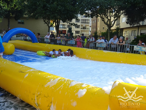 2018_08_25 - Water Slide Summer Rio Tinto 2018 (117)