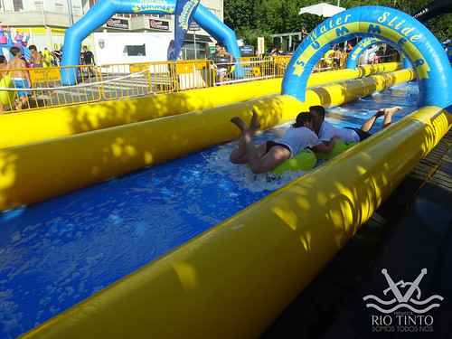 2018_08_25 - Water Slide Summer Rio Tinto 2018 (60)