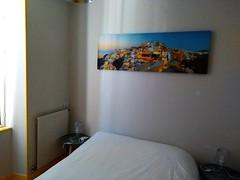 CHAMBRE 15 - Photo of Saint-Lactencin