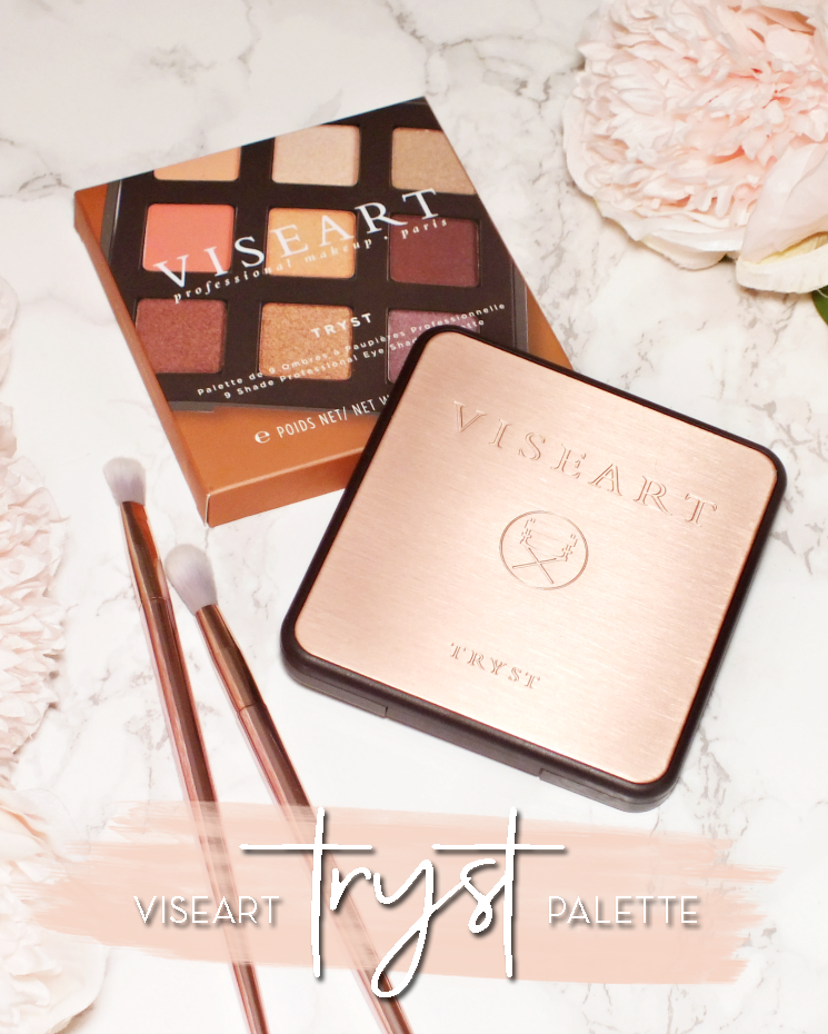 viseart tryst eyeshadow palette (3)