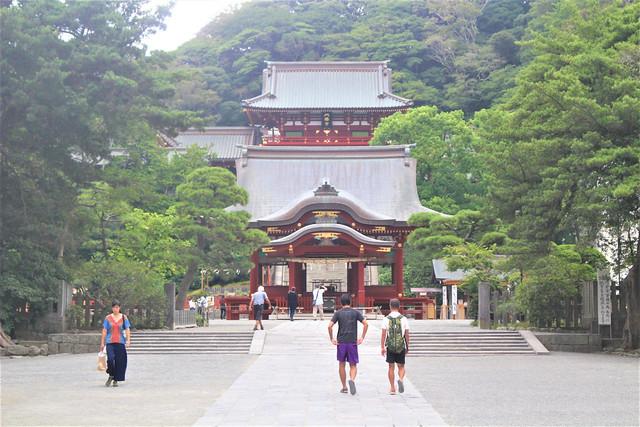 tsurugaoka017