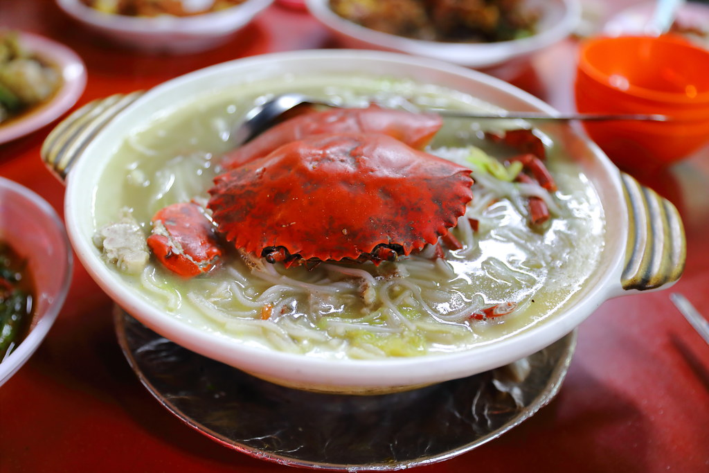 HongKiatSeafood12