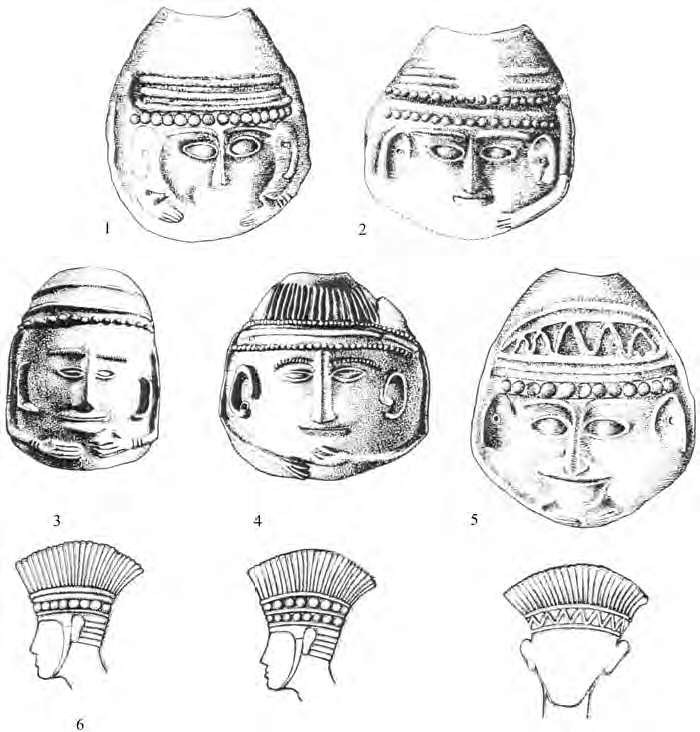 Beit-Shean-coffin-lids-ayl-1