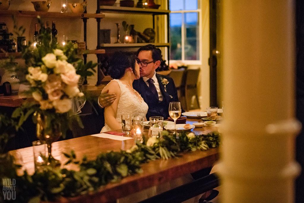 foodie-sfpresidio-wedding49