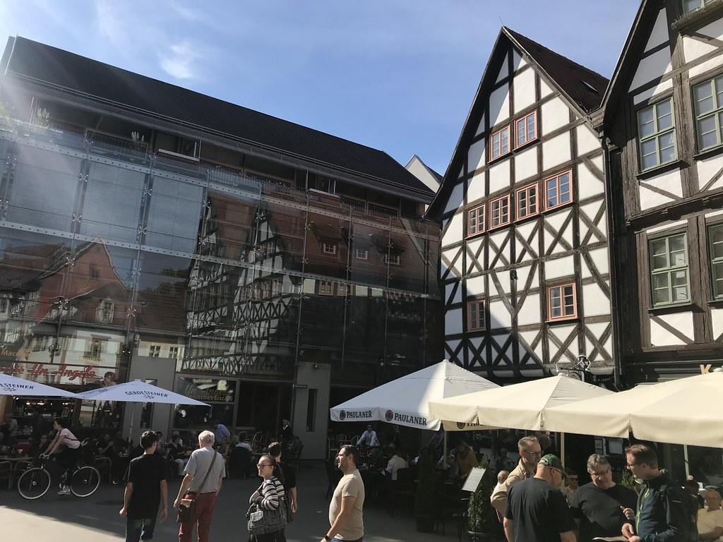 0032_Erfurt_08_09_2018_©AlexanderLanzloth